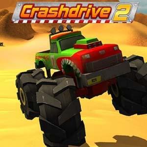 Crash Drive 2 Key Kaufen Preisvergleich