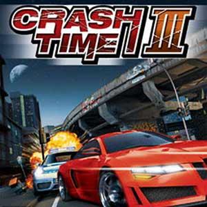 Crash Time 2 Key Kaufen Preisvergleich