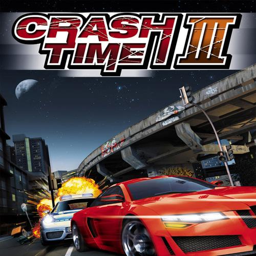 Crash Time 3 Key Kaufen Preisvergleich