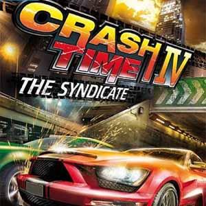 Crash Time 4 Xbox 360 Code Kaufen Preisvergleich