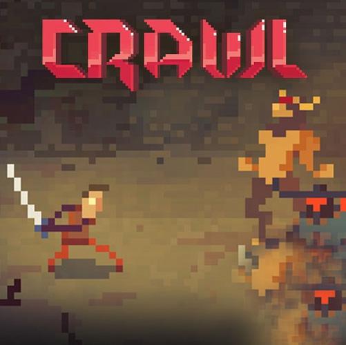 Crawl Key Kaufen Preisvergleich