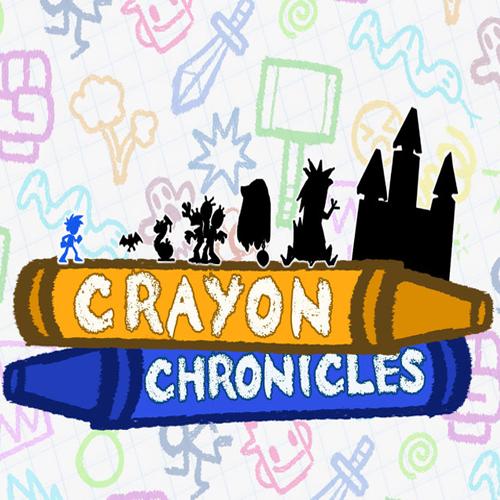 Crayon Chronicles Key Kaufen Preisvergleich