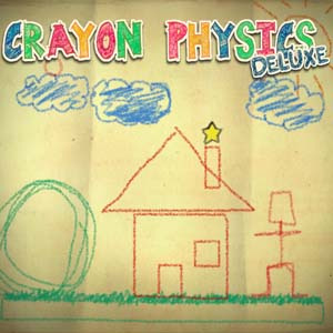 Crayon Physics Deluxe Key Kaufen Preisvergleich