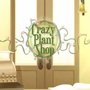 Crazy Plant Shop Key Kaufen Preisvergleich