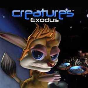 Creatures Exodus Key Kaufen Preisvergleich