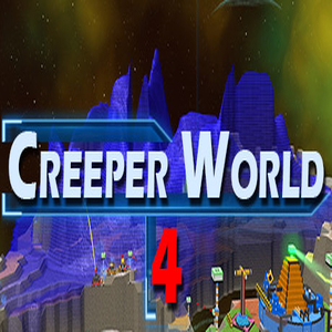 Creeper World 4 Key kaufen Preisvergleich