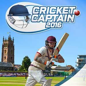 Cricket Captain 2016 Key Kaufen Preisvergleich