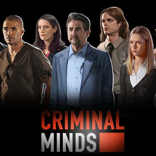 Criminal Minds Key Kaufen Preisvergleich