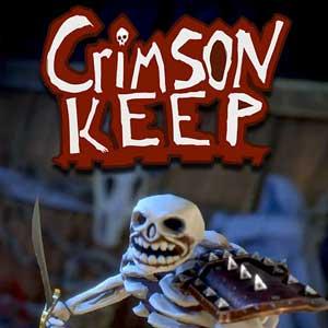 Crimson Keep Key kaufen Preisvergleich