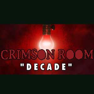 Crimson Room Decade Key Kaufen Preisvergleich