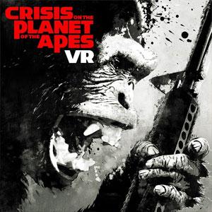Crisis on the Planet of the Apes Key kaufen Preisvergleich