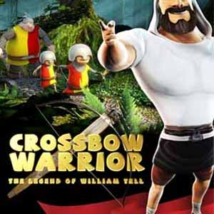Crossbow Warrior The Legend of William Tell Key Kaufen Preisvergleich