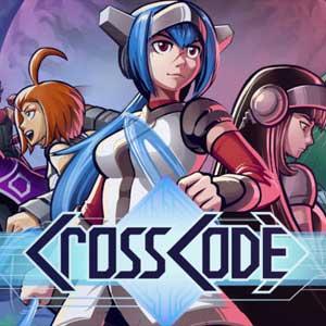 Kaufe CrossCode Nintendo Switch Preisvergleich