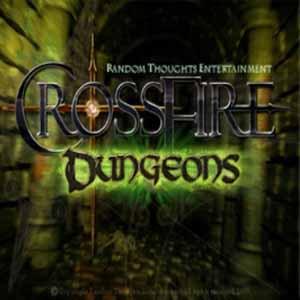 Crossfire Dungeons Key Kaufen Preisvergleich