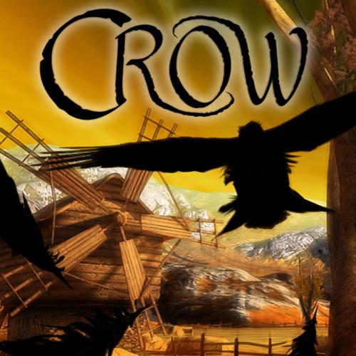 Crow Key Kaufen Preisvergleich