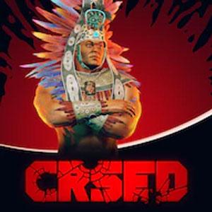CRSED F.O.A.D. Age of Nagual Pack Key kaufen Preisvergleich