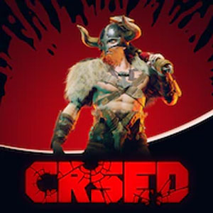 Kaufe CRSED F.O.A.D. God of Thunder Pack PS4 Preisvergleich