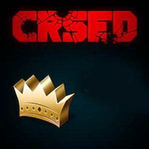 Kaufe CRSED F.O.A.D. Golden Crowns PS4 Preisvergleich