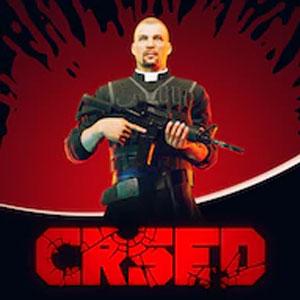 Kaufe CRSED F.O.A.D. Holy Beast Pack PS4 Preisvergleich