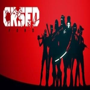 CRSED F.O.A.D. Key kaufen Preisvergleich