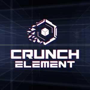 Crunch Element Key kaufen Preisvergleich