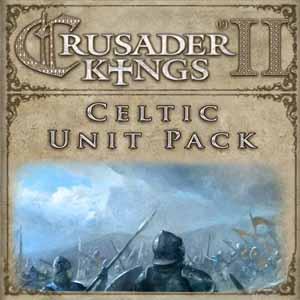 Crusader Kings 2 Celtic Unit Pack Key Kaufen Preisvergleich