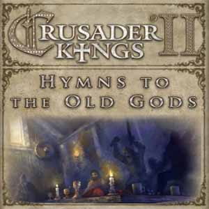 Crusader Kings 2 Hymns to the Old Gods Key Kaufen Preisvergleich