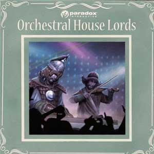 Crusader Kings 2 Orchestral House Lords Key Kaufen Preisvergleich