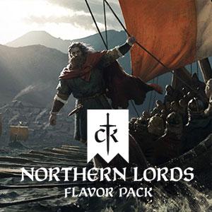 Crusader Kings 3 Northern Lords Key kaufen Preisvergleich