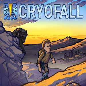 CryoFall Key kaufen Preisvergleich