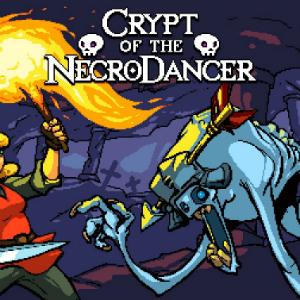 Crypt of the NecroDancer Key Kaufen Preisvergleich