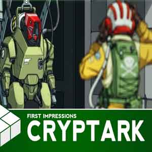 CRYPTARK Key Kaufen Preisvergleich