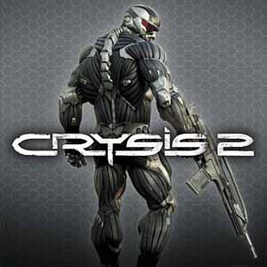 Crysis 2 PS3 Code Kaufen Preisvergleich