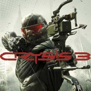 Crysis 3 PS3 Code Kaufen Preisvergleich