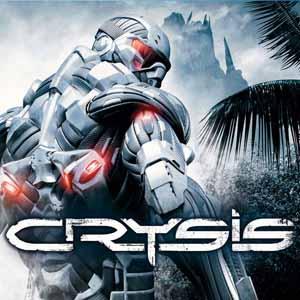 Crysis Key Kaufen Preisvergleich