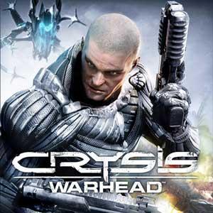 Crysis Warhead Key Kaufen Preisvergleich