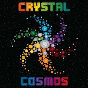 Crystal Cosmos Key Kaufen Preisvergleich