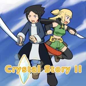 Crystal Story 2 Key Kaufen Preisvergleich