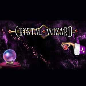 Crystal Wizard Key Kaufen Preisvergleich