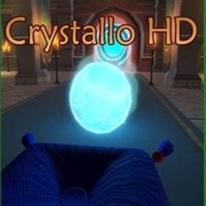 Crystallo HD