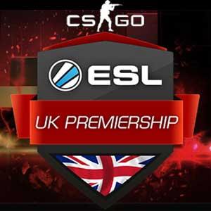 CSGO ESL UK Case Key Kaufen Preisvergleich