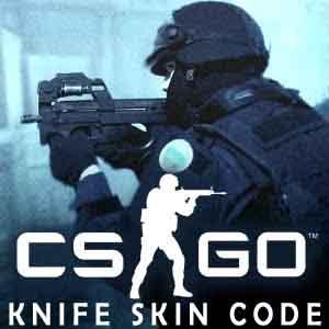 CSGO Knife Skin Code Key Kaufen Preisvergleich