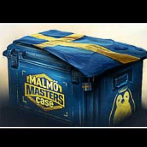 CSGO Malmoe Masters Case Key Kaufen Preisvergleich