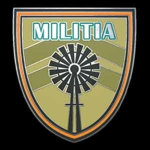 CSGO Series 1 Milita Collectible Pin Key Kaufen Preisvergleich