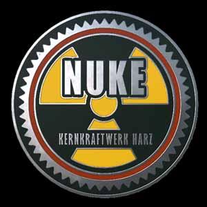 CSGO Series 1 Nuke Collectible Pin Key Kaufen Preisvergleich