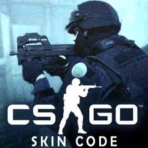 CSGO Skin Code Key Kaufen Preisvergleich