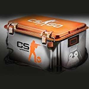 CSWarzone CSGO Skin Case Key Kaufen Preisvergleich