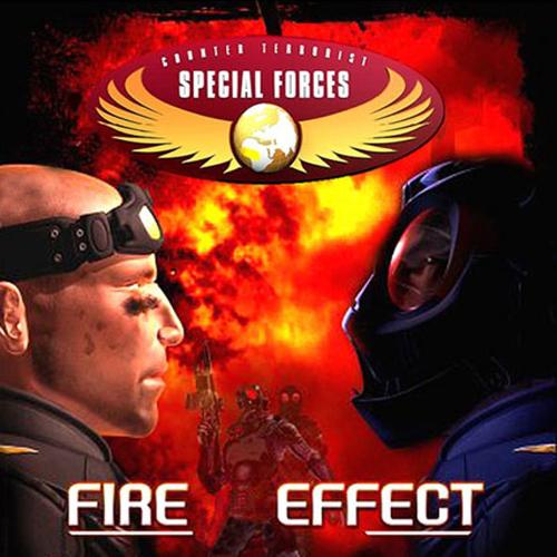 CT Special Forces Fire for Effect Key Kaufen Preisvergleich