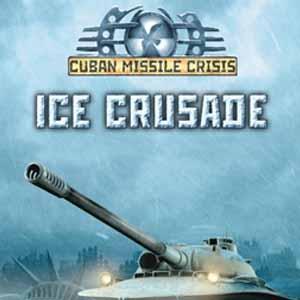 Cuban Missile Crisis Ice Crusade Key Kaufen Preisvergleich
