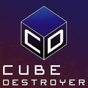 Cube Destroyer Key Kaufen Preisvergleich